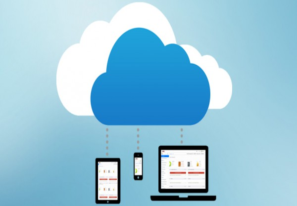 Benefits of Cloud-Based Facility Management Software