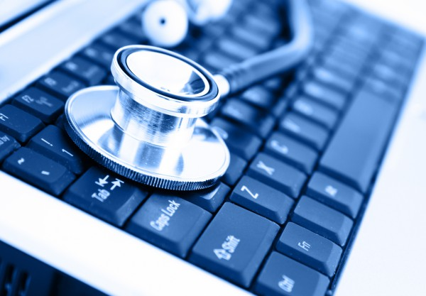 Benefits of Healthcare Facility Management Software