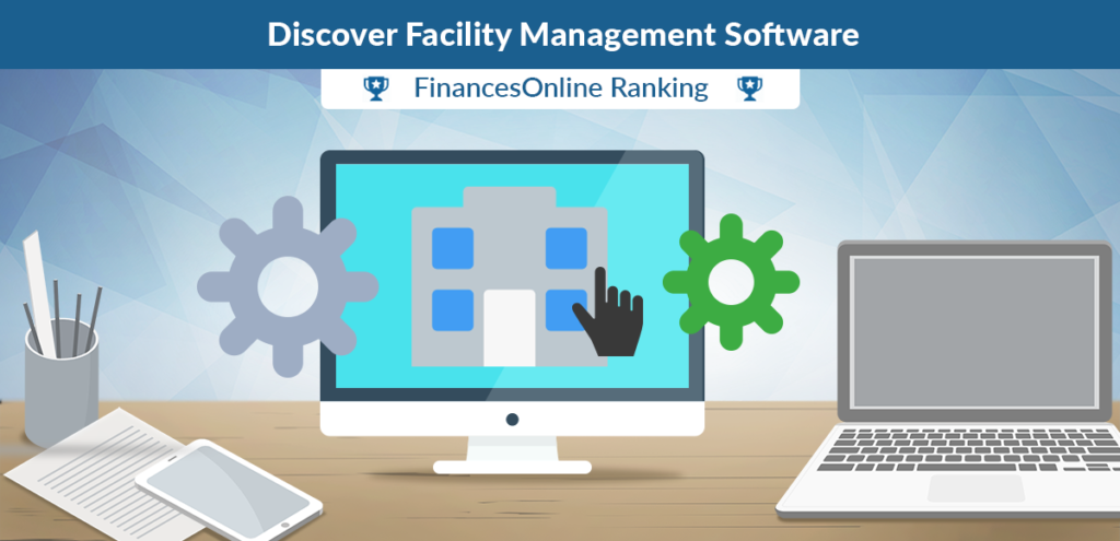 Facility Management Software