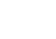 Facility Management System from PiqoTech